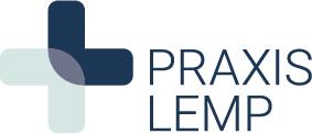 Praxis Lemp